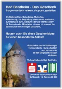 Bentheim sinntouch bad Tantra &